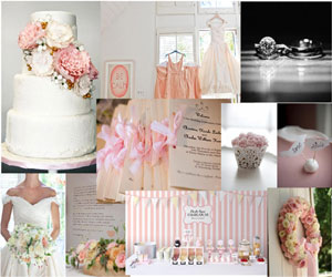 svadba-v-rozovom-cvete
