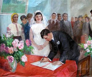 planiruem-svadbu-v-sovetskom-stile