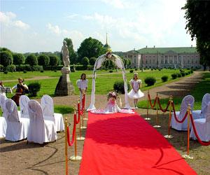 krasnaya-svadba-vybor-nastoyashhix-romantikov