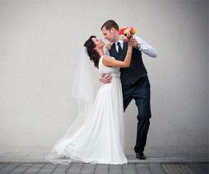 pervyj-svadebnyj-tanec