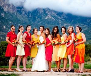 svadba-v-yarko-oranzhevom-cvete