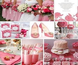 svadba_v_rozovom_cvete