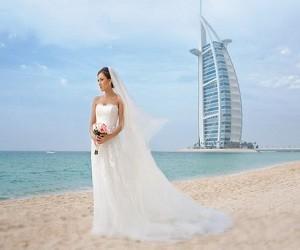svadba_v_arabskix_emiratax